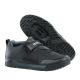 Chaussures Vtt ION RASCAL spd p.39/40/41/42/43 -40%
