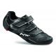 Chaussures Route NORTHWAVE SONIC 2 p.42 -40%