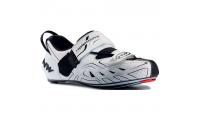 Chaussures Triathlon NORTHWAVE TRIBUTE p.42 -40%