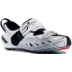 Chaussures Triathlon NORTHWAVE TRIBUTE p.42 -40%