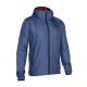 Veste hiver Vtt ION RADIANT Insulation Jacket t. L ou XL  2018 -40%