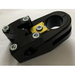 Potence Bmx MAIKUN CNC Stem 53/58mm -50%