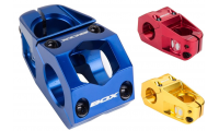 Potence Bmx BOX Delta Oversize 31,8mm L48/53mm -40%