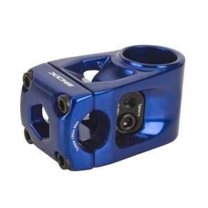 Potence Bmx BOX Hollow 22,2mm L48/53mm -50%