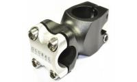 Potence Bmx GLOBAL RACING Moto 2 45mm -70%