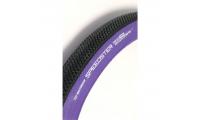 Pneu Bmx VEE TIRE Speedster 20 1/8 3/8 1.50 Purple -60%