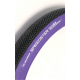 Pneu Bmx VEE TIRE Speedster 20 1/8 3/8 1.50 Purple -60%