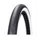 Pneu Bmx VEE TIRE Speedster 20 3/8 1.50 1.60 1.75 1.95 White -60%