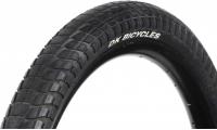 """Pneu Bmx DK Photon Tire 20"""" x 2,1"""" -50%"""