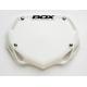 Plaque bmx BOX Phase 1 Number Plate S ou L Blanc -30%