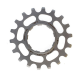 "Pignon CHRIS King  Cogs 3/32""  18 Dents (BMX Race)  -30%"