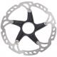 Disque de frein SHIMANO SLX SM-RT67S Centerlock 160mm