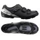 Chaussures VTT SHIMANO SH-ME3 Enduro p.42/44 -40%