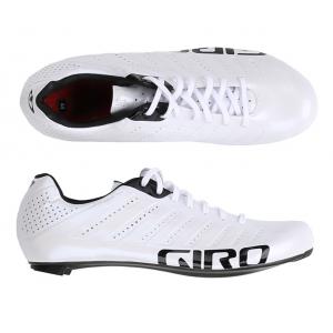 Chaussures Route GIRO Empire SLX Blanc p.43 -50%