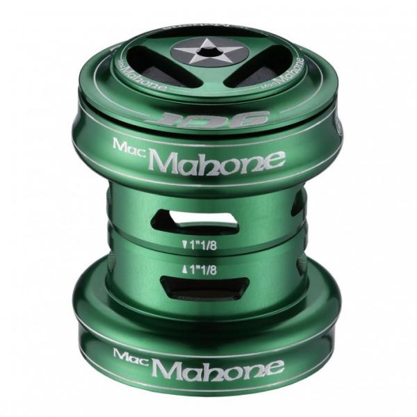 Jeu-de-direction-Headset-MACMAHONE-SANG-SIX-1-039-039-1-8-40 miniature 4