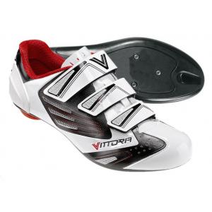 Chaussures Route VITTORIA V-FLASH p.43 -50%