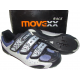 Chaussures Route MOVECS RACE p. 38