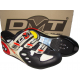 Chaussures Route Cyclo DMT CICLO p.40 -85%