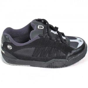 Chaussures VTT LAKE 50/50 COMMENCAL Noir p.47 -60%