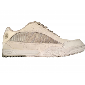 Chaussures VTT LAKE 50/50 COMMENCAL Blanche p. 44/44,5 -60%