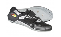Chaussures Route NORTHWAVE JACKAL p.41 -60%