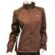 Veste Coupe vent femme GORE BIKE WEAR COUNTDOWN AS Windstopper taille M 38 -60%