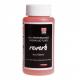 1 Bidon de liquide hydraulique ROCKSHOX REVERB FLUID 120ml