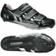Chaussures Route SHIMANO SH-R151L p.41 -60%