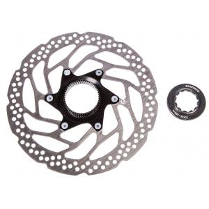 Disque de frein SHIMANO SM-RT30-M Centerlock 180 mm