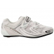 Chaussures Route NORTHWAVE JET p.41 -60%