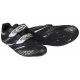 Chaussures Route NORTHWAVE JET PRO p.39/40/41 Noir -60%