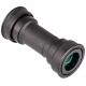 Boîtier de pédalier SHIMANO XT BB-MT800-PA PRESSFIT 41mm 89.5/92mm