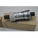 Boitier de pédalier SHIMANO BB-UN54 / Axe carré / Italien 70mm