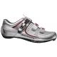 Chaussures Route BONTRAGER RL Argent p.40 -60%