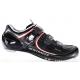 Chaussures Route BONTRAGER RL Noir p.40/40,5/41,5 -60%
