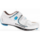 Chaussures Route Femme BONTRAGER RL WSD p.38 -70%