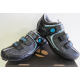 Chaussures Route Femme BONTRAGER R WSD p.36 -65%