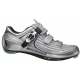 Chaussures Route Femme BONTRAGER RXL WSD p.38 -75%