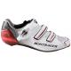 Chaussures Route BONTRAGER RXXXL Blanc p.43 -60%
