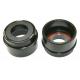 Boîtier de pédalier Céramique C-BEAR Pressfit PF30 (46mm) pour axe de 24mm Vtt