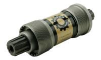 Boîtier de pédalier TRUVATIV POWER SPLINE 113mm x 68mm