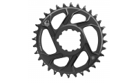 Plateau SRAM X-Sync Eagle Chainring 12 Vit. (X01/XX1) Boost 3mm offset -30%