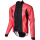 Veste Coupe Vent GORE BIKE WEAR XENON 2.0 AS Windstopper t.M -50%
