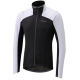 Veste Mi-saison SHIMANO Performance Windbreak Jersey t. L -60%