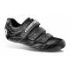 Chaussures Route GAERNE G AVIA Noir p.40 -65%