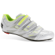 Chaussures Route GAERNE G AVIA Lime p.44 -50%