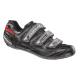 Chaussures Route GAERNE G ALTEA Black p.42 -50%