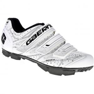 Chaussures Vtt GAERNE G COSMO White p.44 -50%