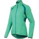 Veste Coupe vent Femme Running PEARL IZUMI W Elite Barrier Jacket  taille M -60%