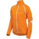 Veste Coupe vent Femme Running PEARL IZUMI Elite W Barrier Convertible Jacket  taille M -50%